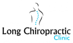 Long Chiropractic Clinic